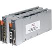 IBM - Cisco Catalyst Switch Module for BladeCenter