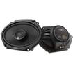 Infinity - Kappa Speaker - 100 W RMS - 300 W PMPO - 2-way - 1 Pack - Multi
