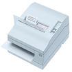 Epson - POS Receipt Printer