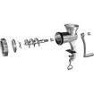 TSM Products - 61210 #10 Manual Meat Grinder