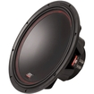 MTX - Woofer - 400 W RMS - 800 W PMPO - Multi
