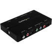 Startech - USB 2.0 HD PVR Gaming and Video Capture Device 1080p HDMI