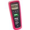 Pyle - Carbon Monoxide Meter