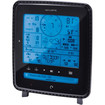 AcuRite - Pro Digital Weather Station with Weather Ticker & PC Connect