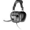 Plantronics - GameCom 380 Stereo Gaming Headset