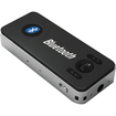 Supersonic - Bluetooth Music Receiver