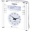 Sangean - Desktop Clock Radio - 0.8 W RMS