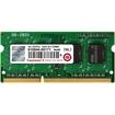 Transcend - 4GB DDR3L 1600 SO-DIMM CL11 1Rx8