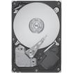"Seagate - Savvio 10K.5 600 GB 2.5"" Internal Hard Drive - Multi"