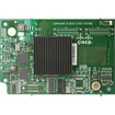 Cisco - UCS VIC 1280 Dual 40Gb Capable Virtual Interface Card - Multi