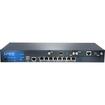 Juniper - SRX220 Services Gateway