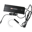 Motion - 48V Isolated DC Adapter by Lind