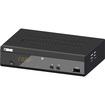 Naxa - Digital Television Converter Box