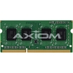 Axiom - 4GB Low Voltage SoDIMM