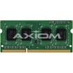 Axiom - 8GB Low Voltage SoDIMM