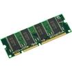 Axiom - 12GB OEM Approved Kit (6 x 2GB)
