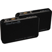 Gefen - Wireless for HDMI Extender LR - Black - Black