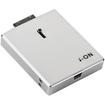 i-ON - Battery Power Adapter - White
