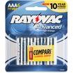 Rayovac - General Purpose Battery