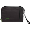 "STM Bags - Carrying Case (Sleeve) for 7"" Tablet PC, - Black, Green"