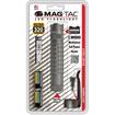 Mag-Lite - MAG-TAC LED Flashlight