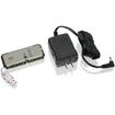 IOGEAR - MicroHub GUH274 USB Hub