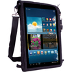 "USA Gear - FlexARMOR X Carrying Case for 11"" Tablet"
