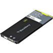 BlackBerry - Cell Phone Battery