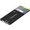 BlackBerry - Cell Phone Battery