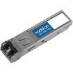 AddOn - Finisar FTLX1371D3BCL Compatible 10GBase-LRM SMF SFP+
