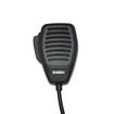 Uniden - BC645 Accessory CB Microphone