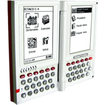 Ectaco - NTL-2R iTRAVL Deluxe English-Russian Talking 2-way Language Communicator & Dictionary