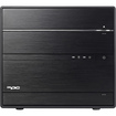 Shuttle - XPC Barebone System - Intel Z87 Express Chipset - Socket H3 LGA-1150