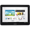 Samsung - Galaxy® Tab 2 16GB Tablet - 10.1 inch