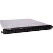 LenovoEMC - Network Storage Array Server Class, 4TB (4HD X 1TB)
