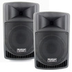 Podium Pro - Speaker System - 200 W RMS - Multi