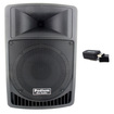 Podium Pro - Speaker System - 200 W RMS - Wireless Speaker(s) - Multi