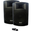 Podium Pro - Speaker System - 450 W RMS - Wireless Speaker(s) - Multi