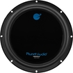 Planet Audio - NEW AC10D 10 1500W CAR AUDIO SUBWOOFER SUB 1500 WATT - Multi