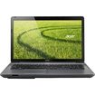 """Acer - Aspire 17.3"""" LED Notebook - Intel Core i5 i5-3230M 2.60 GHz - Gray"""