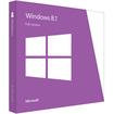 Microsoft - Windows 8.1 32/64-bit - Complete Product - 1 PC Deal