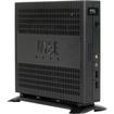 Wyse - Desktop Slimline Thin Client - AMD T56N Dual-core (2 Core) 1.65 GHz