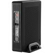 Chip PC - EX-PC Thin Client - AMD G-Series T40N 1 GHz - Black - Black