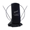 Supersonic - HDTV and Digital Amplified TV Indoor Antenna