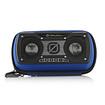Goal Zero - Rock Out.0 Speaker System - 6 W RMS - Blue