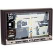"Performance Teknique - ICBM72GPSTV 7"" Digital Panel TFT Touch Screen"