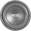 RE Audio - 750 W Automobile Woofer