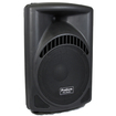 Podium Pro - PP04 Series Speaker System - 300 W RMS - Wireless Speaker(s) - Black