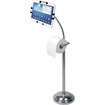 "CTA - Universal Tablet PC Stand10.1"" Screen Support"