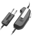 Plantronics - Push to Talk Headset Amplifier